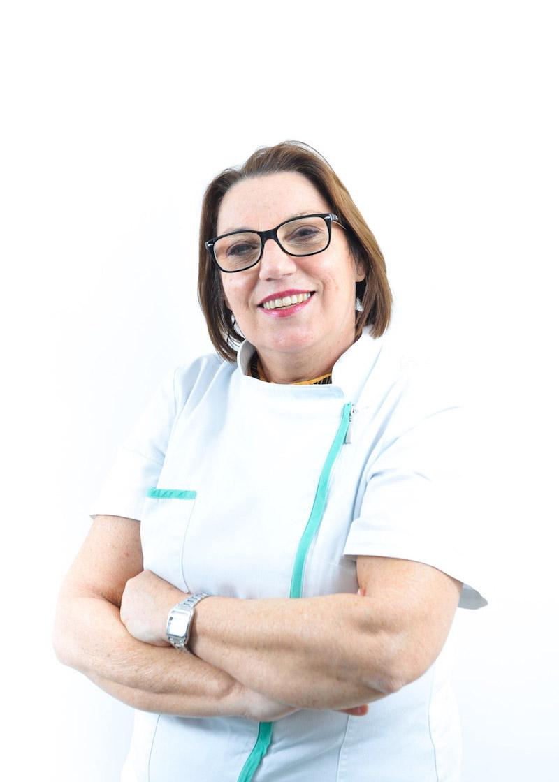 Dr.ssa Lucia Cupioli